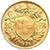 20 francs suisse mini