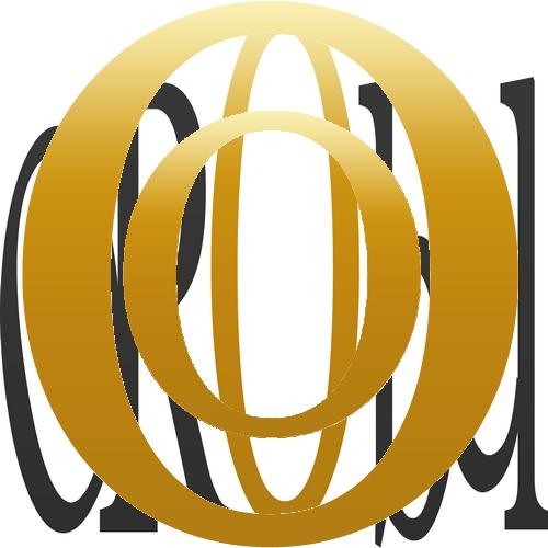 Orobel Comment Acheter De L Or En Belgique