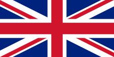 Royaume-Unis
