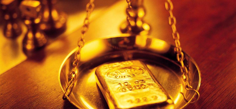 Acheter de l'or chez Orobel