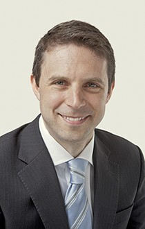 Terry Heyman