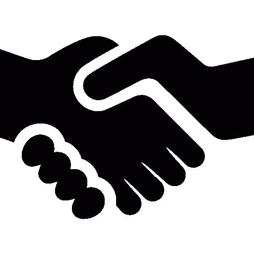 agreement2