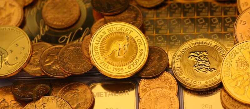 acheter de l'or avec orobel