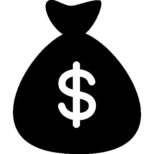 money132