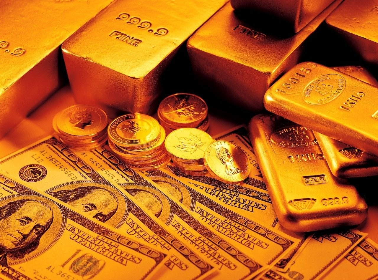 When You Talk About The Price Of Gold We Find That Many People Confuse With 18 Carat Must Still Navigate Between Per