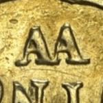 atelier monetaire Metz