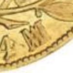atelier monnaie marseille
