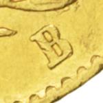 atelier monnaie rouen