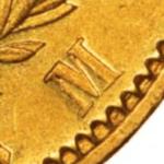atelier monnaie toulouse