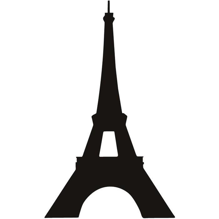 paris icone