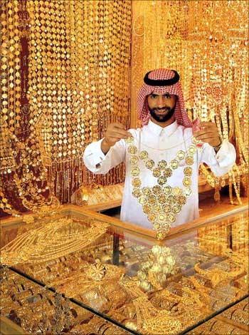 sensation de confort économies fantastiques produits chauds L'or 22 carats, la qualité d'or préférée en inde - Orobel
