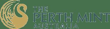 Perth Mint