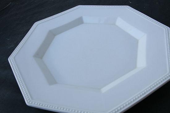 test or ceramique