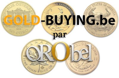 gold-buying - orobel
