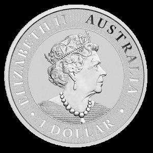1 oz kangaroo silver coin 2021 orobel bullion buy sell gold silver online