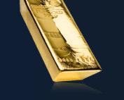 acheter lingot or lbma orobel 12500 grammes