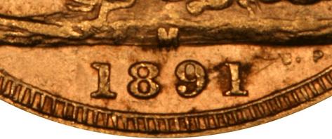 atelier monnaie melbourne piece or souverain
