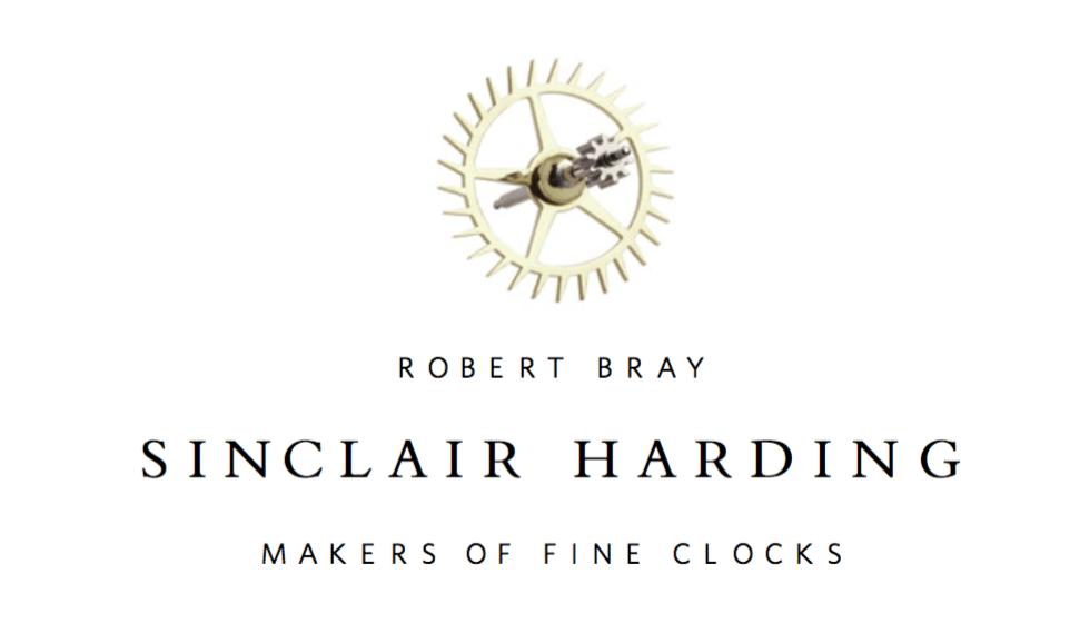 Sinclair Harding