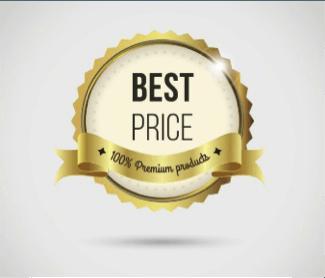 acheter or en ligne meilleur prix