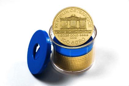 acheter de l'or en ligne grande quantité