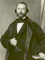 Friedrich Roessler Degussa