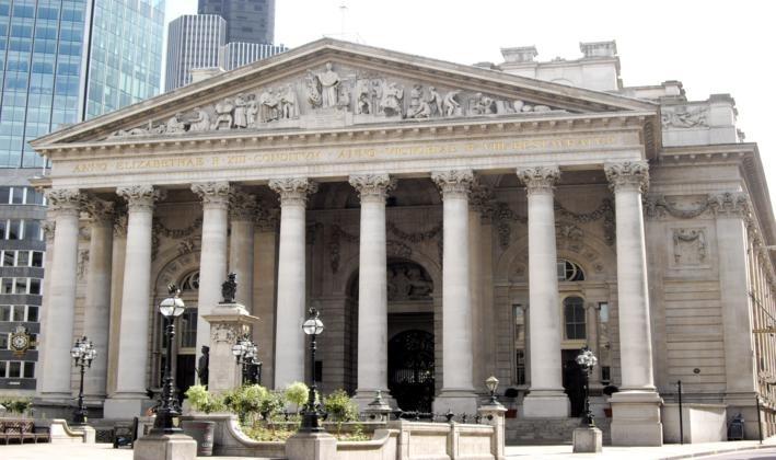 London Bullion Market Associations