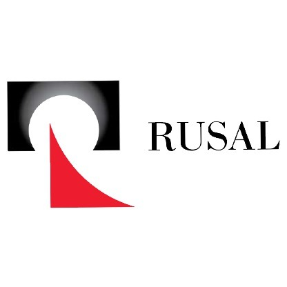 rusal compagnie russe