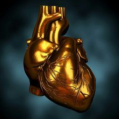 coeur or gold