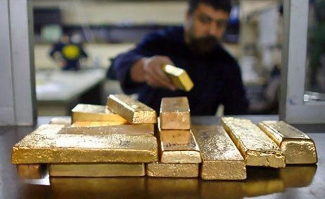 Le marché de l'or en Turquie : Histoire, Grand Bazar d'Istanbul et autres douceurs aurifères de l'Anatolie… - Orobel