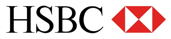 hsbclogobank
