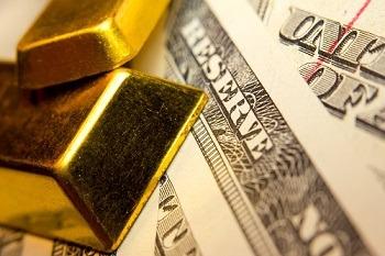 l'or en cash