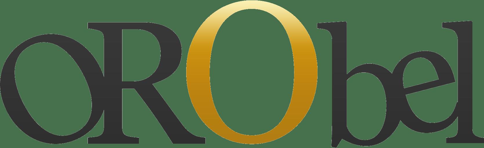 Orobel SPRL - Achat & Vente d'or pour particuliers et professionels