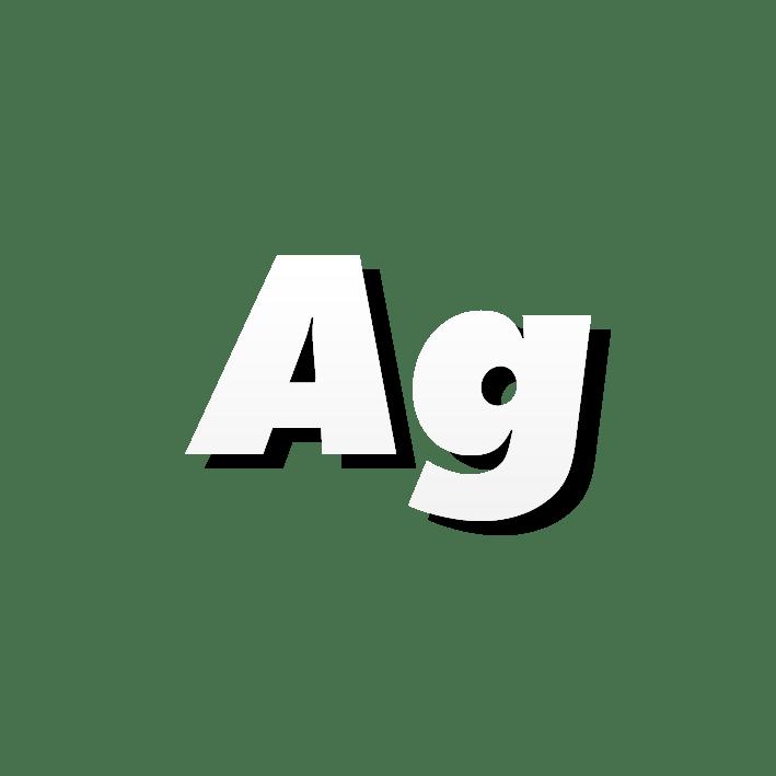 AG OROBEL