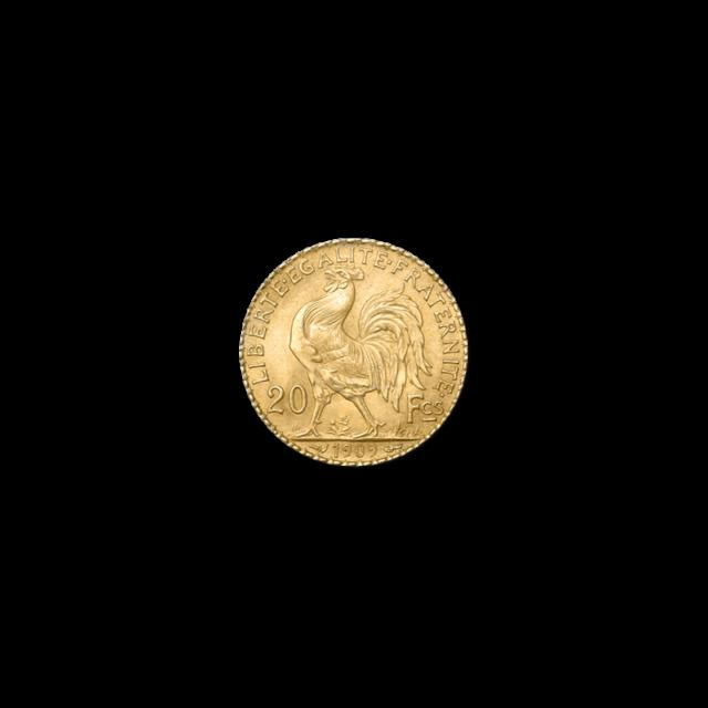 acheter-piece-or-20-francs-marianne-en-ligne-orobel (1)