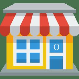 orobel boutique icon