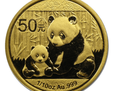 1-10-oz-china-panda-gold-mixed-years_2-3e78619880168422089b613cc37b86f1