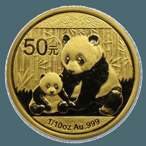 1-10-oz-china-panda-gold-mixed-years_2-3e78619880168422089b613cc37b86f1