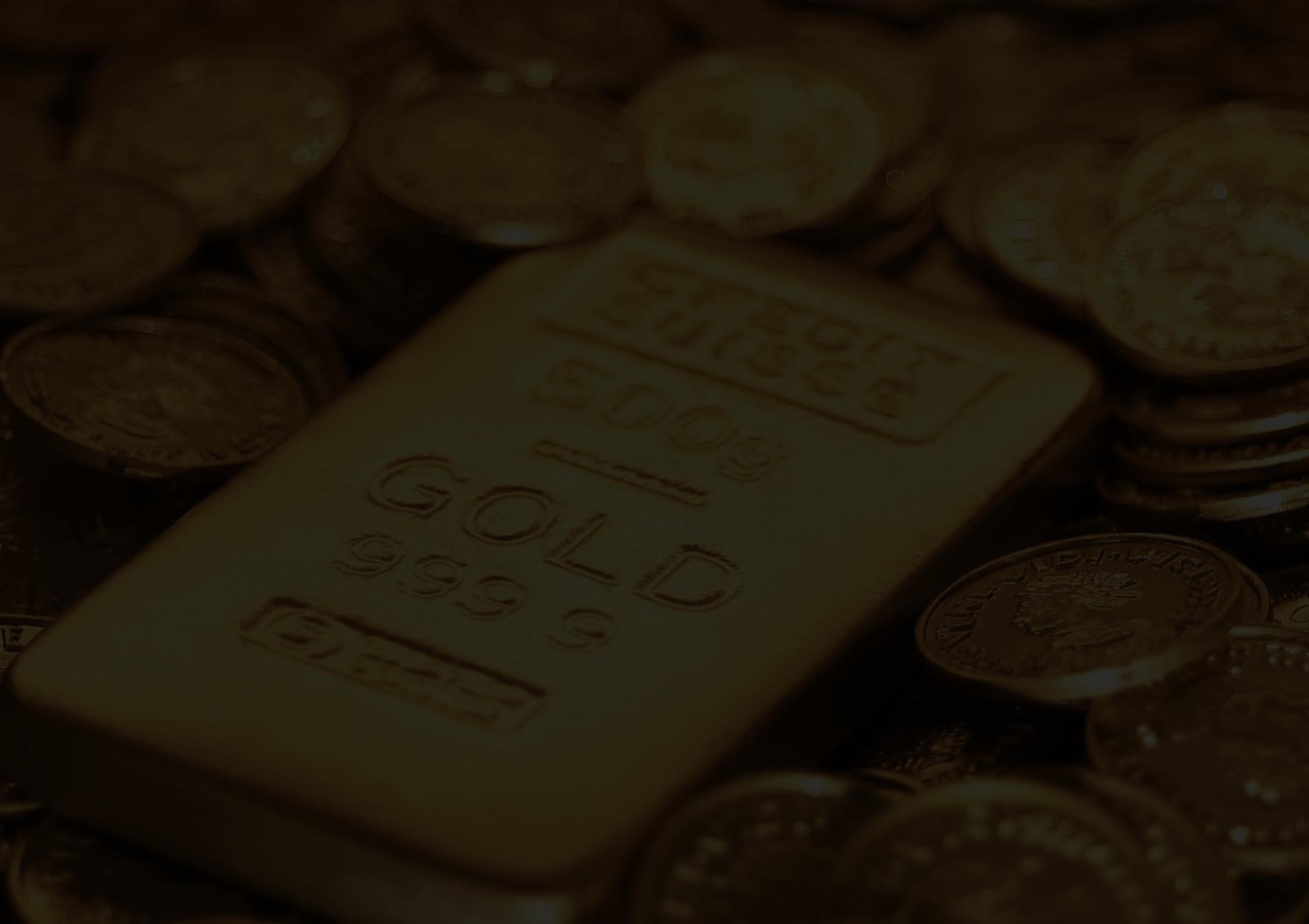 orobel | achat & vente d'or pour particuliers et professionnels