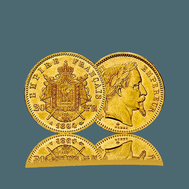 acheter piece or 20 francs napoleon en ligne orobel.jpg