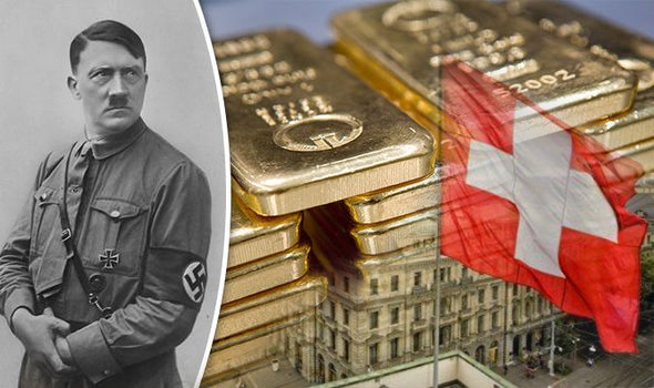 hitler-suisse-gold-or
