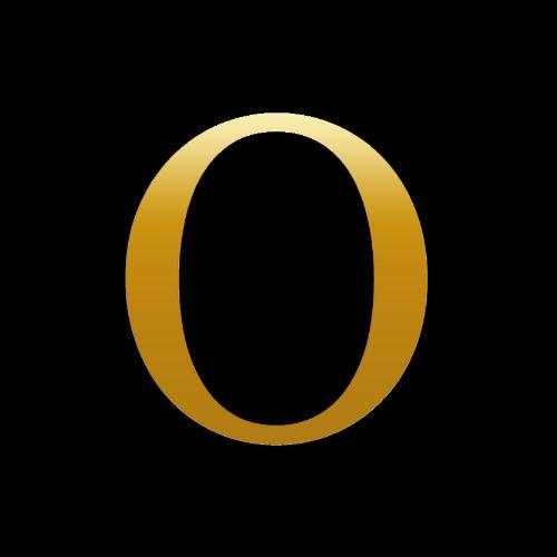 Shop Orobel - Achat de lingots et pièces d'or en ligne - Orobel