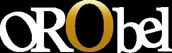 Logo Orobel