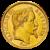 20-francs-napoleon-avers