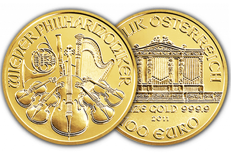 acheter-piece-or-philarmonique-vienne-en-ligne-orobel (2)