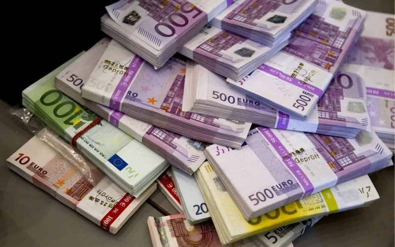 argent fiduciaire papier