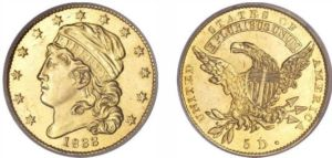 buste tête recouverte 1833 5