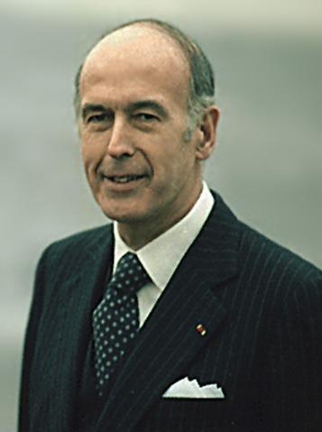 Valéry_Giscard_d'Estaing_