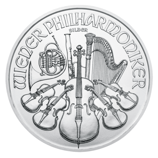 1 oz vienna philharmonic silver coin 2020 5r6 031531a3a6c44dc5af4858cd3e82ce63