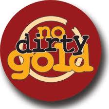 no dorty gold compagne