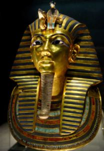 or egypte 1
